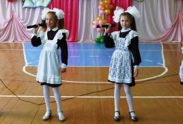 Детский рынок России: школьная форма и сопутствующие товары